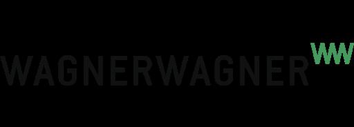 Wagnerwagner GmbH